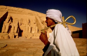 ABU SIMBEL KEY copy