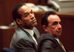 O.J.-Mike-Nelson-AFP-Getty-Images